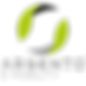 logo_argento.png