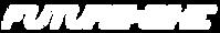 logo futurbike bianco png.png