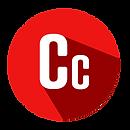 COEFFICIENTE C