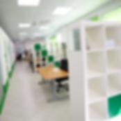ufficio 1 futurenrgy