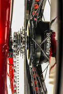 bafang-motore-brushless-fatbike.jpg