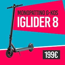 iGlider8.jpg