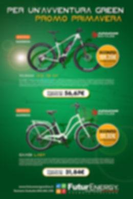 PAGINA 275X410_biciclette_def copia.jpg