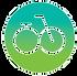 bonus-mobilita%25C3%258C%25C2%2580-bici_