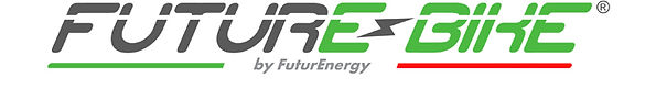 logo futurebike