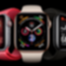 imm_smartwatch.png