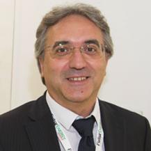 Roberto Peditto