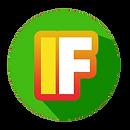 ICONA_IMPRESA FACILE.png