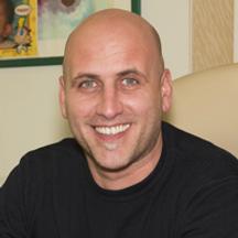 Alessandro Sardina