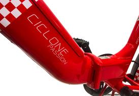 Ciclone Loghetto.jpg