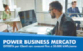 immagine_power business mercato.png