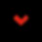 logo_megamo.png