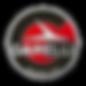 logo_garelli.png
