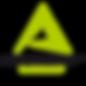 logo_armony.png