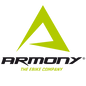 Logo Armony