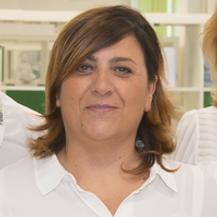 Mara Andrenacci