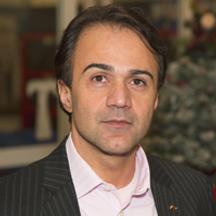 Salvatore Franceschini