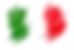 BANDIERA ITALIA.png