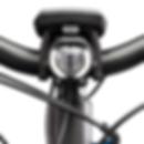 imm_acc_bike.png