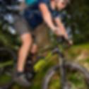 imm_e bike.png