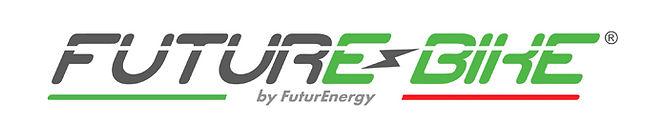 Logo FutureBike