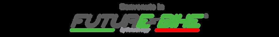 logo_futurebike.png