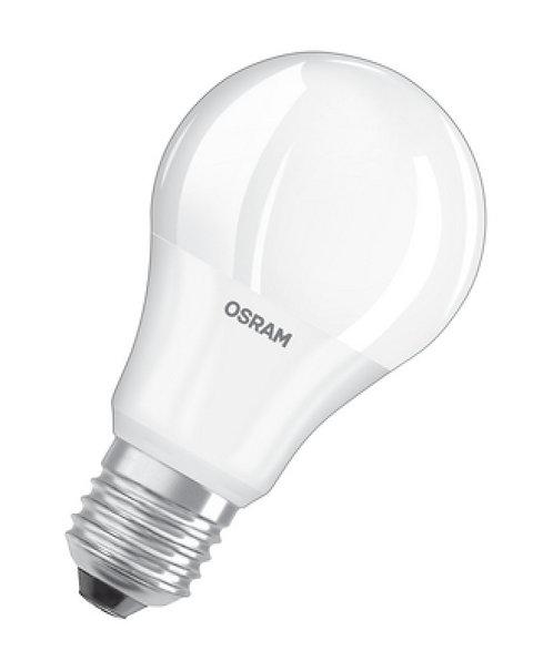 LED STAR CLASSIC A