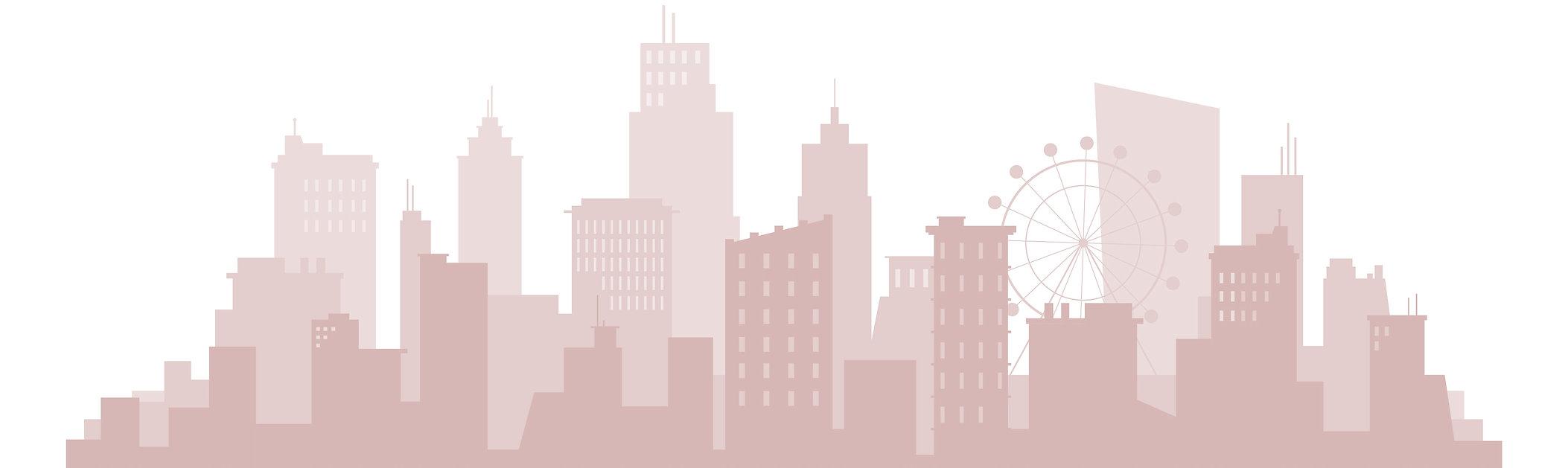 skyline-draw.jpg