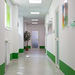 Ufficio FuturEnergy