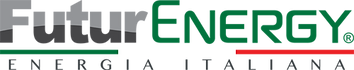 Logo FuturEnergy