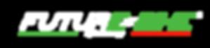 logo_ebike.png