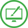 design-icon2.png