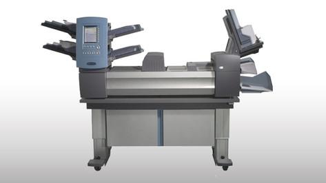 FastPac™ D1950