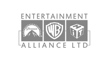 Entertainment Alliance