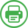 print-icon2.png