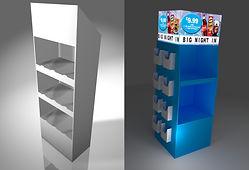 3D Design Gallery.jpg
