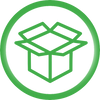 package-icon2.png