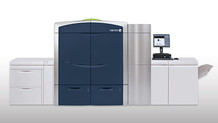 Xerox 1000i