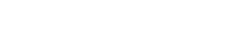 replica-logo4.png