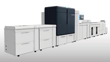 Xerox Iredesse