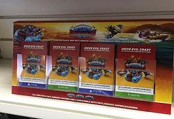 Skylanders Card Gallery.jpg