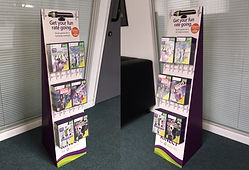 Kinect FSDU Gallery.jpg