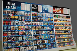 Retail POS 6x9 v2.jpg