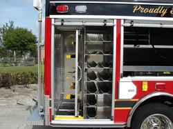 14-Ft Non-Walk-In Emergency Response
