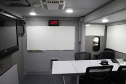 32-Ft. Mobile Command/Communication