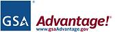 GSAAdvantage_full_Color_with_URL_2015_ve