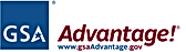GSAAdvantage_full_Color_with_URL_2015_ve
