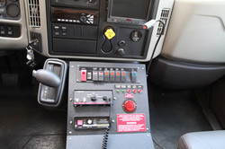 18-Ft. Walk-In Command/Tactical