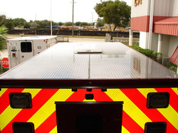 17-Ft. Walk-In Dive/ Water Rescue