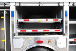 17-Ft Non-Walk-In Emergency Response